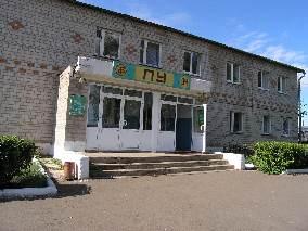 Олег каранский